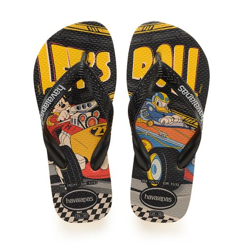 OJOTAS-HAVAIANAS-KIDS-MICKEY-ROADSTERS-RACERS