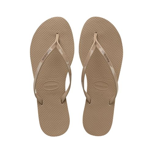 OJOTAS-HAVAIANAS-YOU-METALLIC