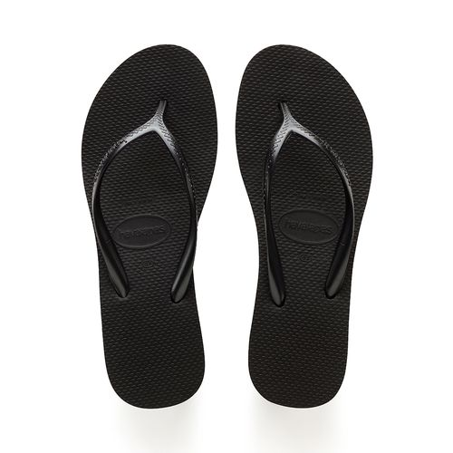 OJOTAS-HAVAIANAS-HIGH-LIGHT