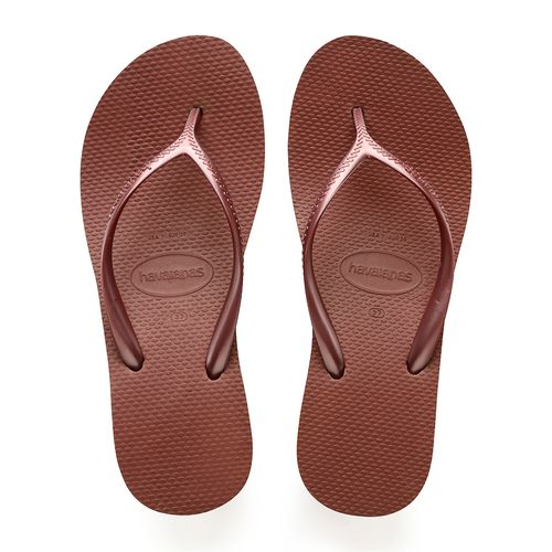 OJOTAS-HAVAIANAS-HIGH-FASHION