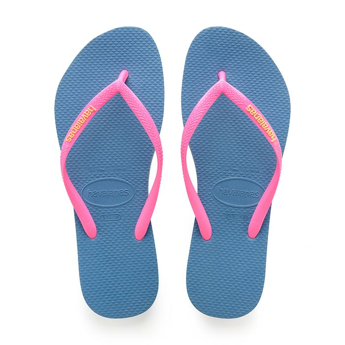 OJOTAS-HAVAIANAS-SLIM-LOGO-POP-UP