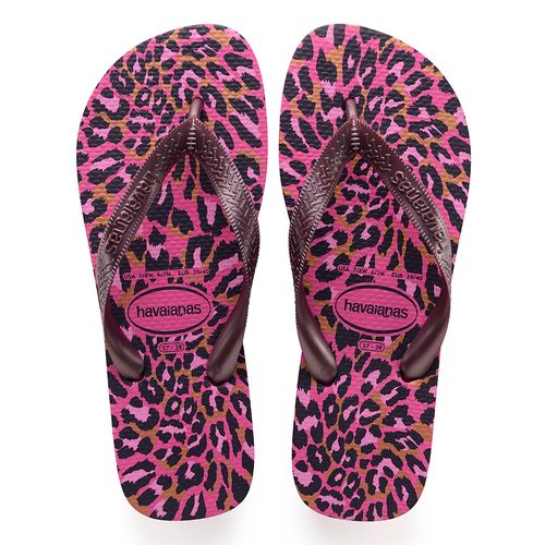 OJOTAS-HAVAIANAS-TOP-ANIMALS
