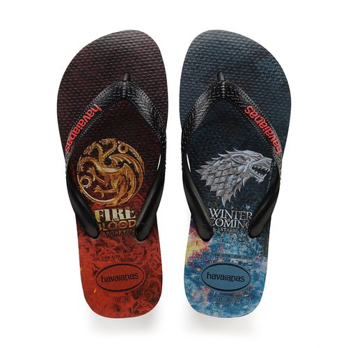 OJOTAS-HAVAIANAS-GAME-OF-THRONES